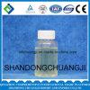 Agente de limpieza combinado neto para los productos químicos de papel