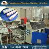 Espulsore di plastica del PE pp PPR con ISO9001 e lo SGS