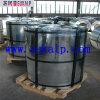 Bobina de acero galvanizada Caliente-Sumergida con buen precio