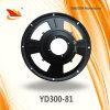 圧力はカスタマイズされた鋼鉄スピーカーの部分スピーカーフレームのための鋳造物を停止する