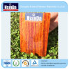 para diversa capa de madera del polvo del grano del traspaso térmico de la alta calidad de la textura de las cabinas