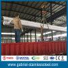 Tubulação de aço inoxidável do SUS 439 baratos do preço da alta qualidade