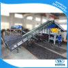 Gomma che ricicla la linea di produzione dalla fabbrica cinese