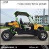 Nuevos 150cc/200cc/300cc 4X4 van la granja ATV de Kart/