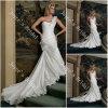 ウェディングドレス、婚礼衣裳、花嫁の服(GT023)