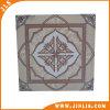 Rutschfeste Gaststätte-keramische Fußboden-Fliese