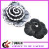 Catena della tazza di Flowerhinestone del pattino di RFashion (FCRC01)