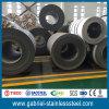 Fournir le prix de 200 de la série 1.0mm de l'épaisseur 2b /Ba bobines d'acier inoxydable par tonne