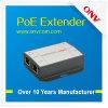 10/100m Poe Extender 802.3af 15.4W Transmission Distance 100 Meters