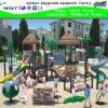 Hot Sale barato Outdoor Playground (HK-50012)
