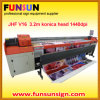 Konica512/14plヘッド支払能力があるプロッター機械(V16)