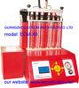 연료 분사 장치 검사자 (ECM-X6)