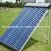Capteur solaire pressurisé de caloduc (ZP-SC-01)