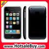 携帯電話H168