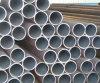 Tubulação de aço inoxidável sem emenda para a caldeira de alta pressão