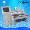 Машина CNC Woodworking системы охлаждения воды (FM-1325)