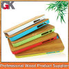 Custom Solid Wooden Cases for iPhone 5c, Bamboo Skin iPhone 5s