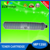 Тонер Cartridge MP1350 для Copier Black