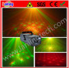150MW RGY Bubble Twinkling Disco Laser Projector (L639RGY)