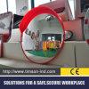 Miroir convexe de trafic (TS-GJJ01)