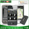 휴대용 Smartphone Interface GPS Tracker (새 버전 SM500)