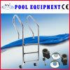 De Ladder van het Roestvrij staal van het Zwembad, de Ladder van de Pool van 4 Stappen (sf-415)