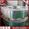 Bande en aluminium étroite 3003 3004 3005