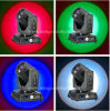 200W 189W 5r de Disco Lighting van Beam (ys-311)