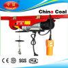 Grue électrique de qualité de charbon de la Chine