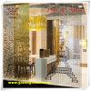 Sale (ISO)のための装飾的なWire Mesh/Metal Curtain Mesh