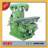 Joelho-Tipo convencional máquina do Keyway de X6132A de trituração universal