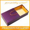Boîtes à papier artisanales (BLF-PBO089)