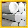 aluminium en aluminium Rod de 8mm Rod/3mm