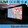 Fix Installation LED Screen Display P4 LED Video Panel