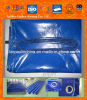 Брезент UV обработанный/UV упорный PVC покрытый