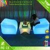 Mobília luxuosa da barra do diodo emissor de luz (BCR-213C BCR-517T)