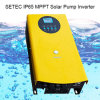 15kw MPPT Solar Pump Inverter