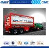 Förderwagen des Tanks Container (Orange)/Tank
