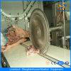Pig Abattoir Equipment Slaughterhouse Machine