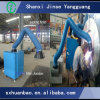 Welding Smoke Portable Dust Collector in Filter Cartridge