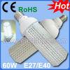 De hoge LEIDENE van de Macht 60W Lamp van het Pakhuis (est-bulb60w-02)