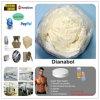 Polvere legale Metandienone Dianabol Methandrostenolone D-Bol degli steroidi