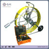 Pipe amphibie Camera, Inspection Camera, et Pipe Inspection System