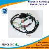 Fils de fil neufs de câble équipé de contrôleur de surface adjacente