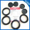 Uitrustingen van de Reparatie van Seiken EPDM de Rubber voor Rem