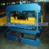Плитка Roll Forming Machine для Metal Roofing