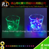 Éclairage LED d'usager vers le haut de Cup/LED Flashing Drink Ware
