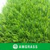 Трава сопротивления формы U. v. u плоско синтетическая искусственная (AMUT327-35D)