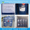 Organische Tussenpersoon 99.95% N, n-Dimethylformamide van de goede Kwaliteit