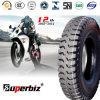 重いDauty 3の車輪のオートバイ(4.00-8) (4.50-12) (5.00-12)
